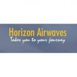 Horizon Airwaves Takes You to Your Journey