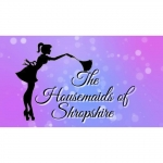 The Housemaids of Shropshire
