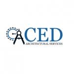 C E D Architectural Services