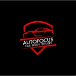 Auto Focus Ltd