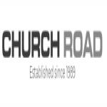 Church Road Garage