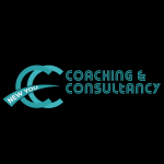 New You Coaching & Consultancy Services