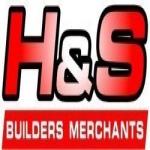 H&S BUILDERS MERCHANTS LTD