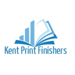 Kent Print Finishers