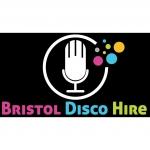 Bristol Disco Hire