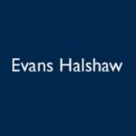 Evans Halshaw Body Centre Gateshead