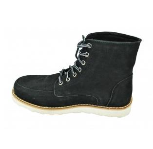 Second Tread Footwear Re Coup