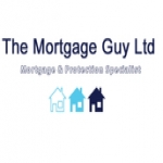 The Mortgage Guy Ltd