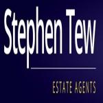 Stephen Tew Estate Agents