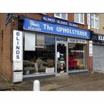 The Upholsteter Ltd