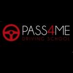 Pass4me