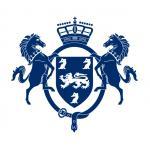 Comeytrowe Equestrian Ltd