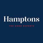 Hamptons Estate Agents Bath