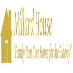 Millard House