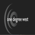 One Degree West