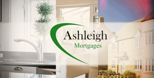 Ashleigh Mortgage 3