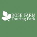 Rosefarm Touring Park