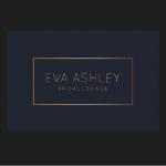 Eva Ashley Bridal