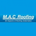 M A C Roofing