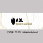 ADL Granite & Marble Ltd