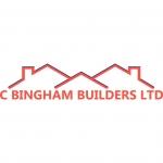 C. Bingham Builders Ltd