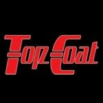 Top Coat Car Repairs