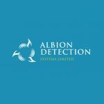 Albion Detection Services Ltd