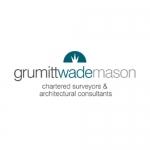 Grumitt Wade Mason