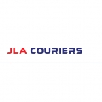 JLA Couriers