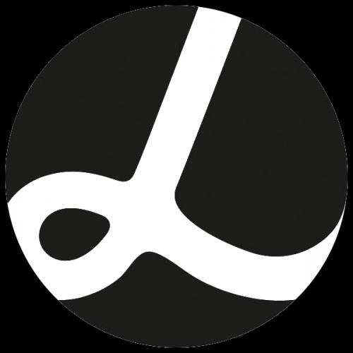 Ligneus Logo Circular Large