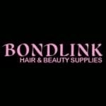 Bondlink Ltd