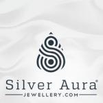 Silver Aura Ltd