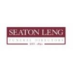 Seaton Leng Funeral Directors
