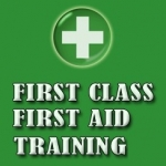 First Class First Aid