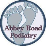 Abbey Road Podiatry Practice