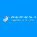 TJ Acupuncture