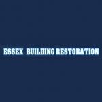 Essex Building Restoration