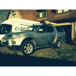 Jarvie Electrical Services