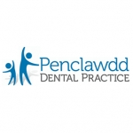 Penclawdd Dental Practice