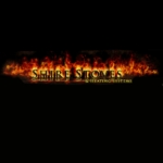 Shire stoves and heating