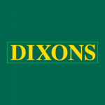 Dixons Sales and Letting Agents Moseley