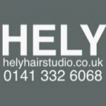 Hely Hair Studio
