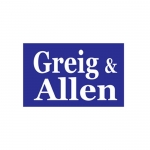 Greig & Allen (Bridport) Ltd
