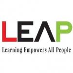 Leap Driving Centre