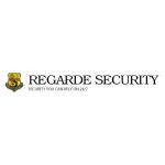 Regarde Security