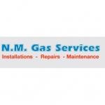 N M Gas Services Ltd