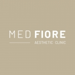 Med Fiore Aesthetic Clinic