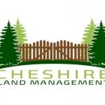 Cheshire Land Management Ltd