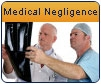Medical Negligence