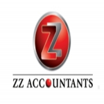 ZZ Accountants